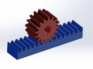 Rack__Pinion_preview_featured
